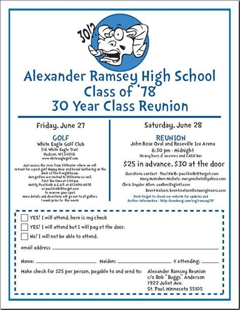 class reunion invitations templates orderecigsjuice info
