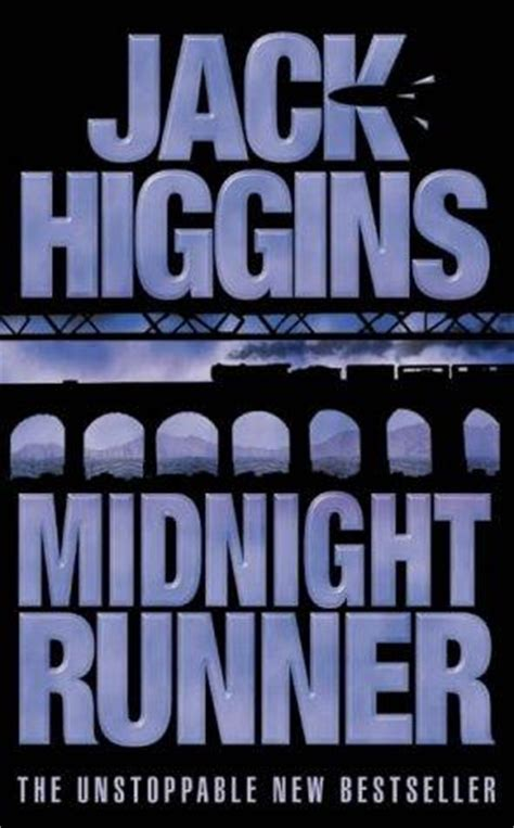 the midnight bell dillon books midnight runner dillon book 10 by higgins