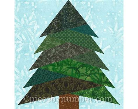 Tree Quilt Block Pattern by 25 Unique Tree Quilt Pattern Ideas On