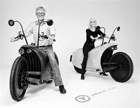 Elektro Motorrad Linz by Biiista Stylisches Elektro Motorrad Mit Design Aus Linz