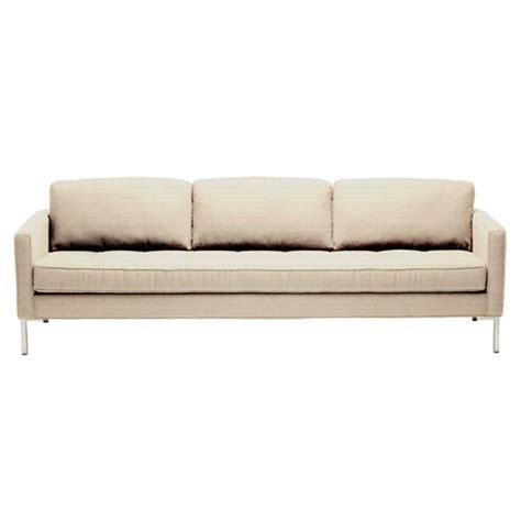 paramount sofa arango paramount sofa