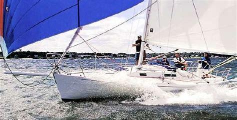 j105 sailboat j boats j 105 boats for sale yachtworld