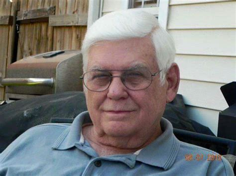Tabor Funeral Home Obituaries by Obituary For Harvey Paul Blanton Services Inman Ward