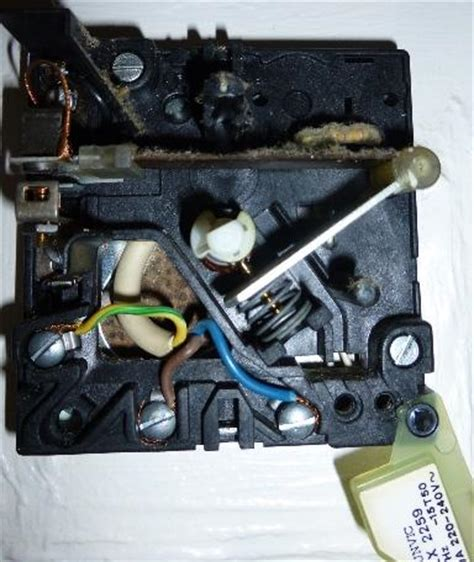 sunvic thermostat wiring diagram 32 wiring diagram