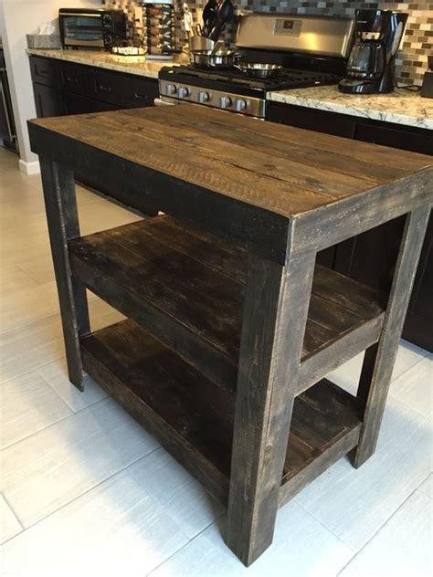 kitchen island made out of pallet wood kitchen island made from pallet wood upcycle pallet creations pallet wood