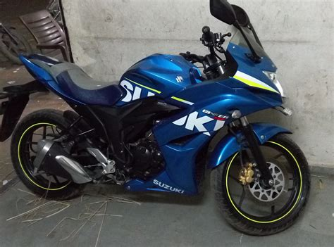Suzuki Gixxer 150cc Best Bike In 150cc Segment Review Of Suzuki Gixxer Sf
