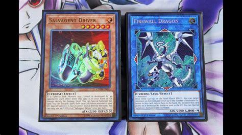 best deck for ranked yugioh best cyberse deck profile post code of the