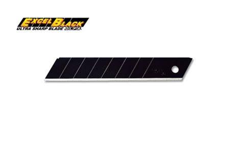Olfa Lbb 10b Ultra Sharp Heavy Duty Blade 1 ultramax heavy duty snap blade 10 pack lbb 10b olfa lbb10