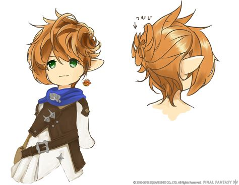 hairstyle design ffxiv ffxiv hairstyles design contest hairstylegalleries com