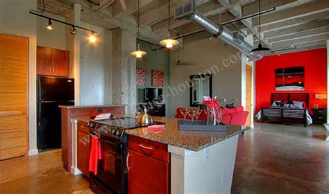 Apartment Leasing In Houston River Oaks Lofts Houston