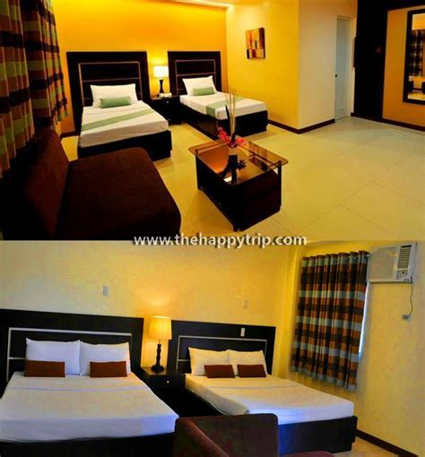 family country hotel gensan room rates roadhaus hotel general santos city