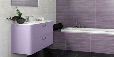 fliesengestaltung bad badewanne einfliesen genie 223 en sie die sch 246 nen vorschl 228 ge