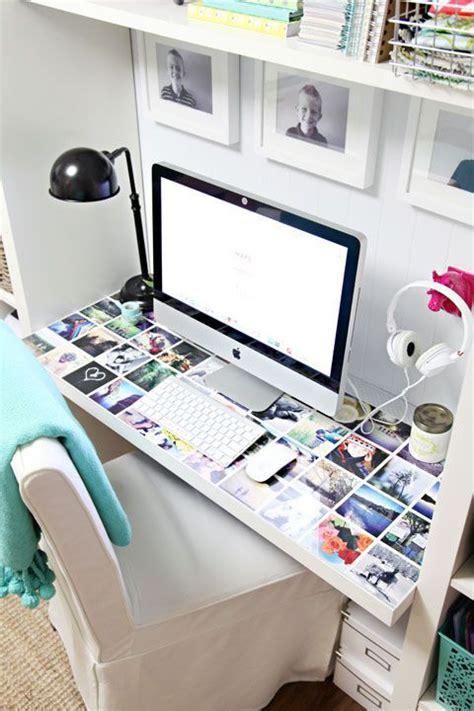 25 best cool desk ideas on desk styling tiny