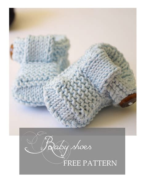 pattern knitting baby shoes baby shoes knitting pattern pattern duchess