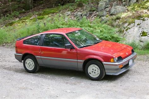 car owners manuals free downloads 1985 honda civic electronic throttle control find used 1985 honda civic crx dx coupe 2 door 1 5l rare in cold spring new york united states