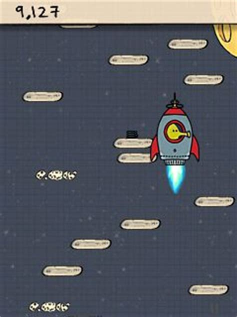 doodle jump for java touchscreen doodle jump deluxe java for mobile doodle jump