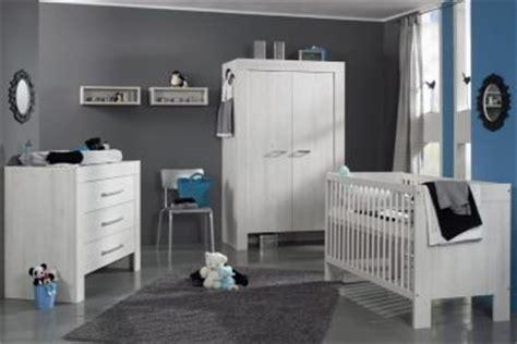ikea badezimmer konfigurator babyzimmer einrichten planungswelten de