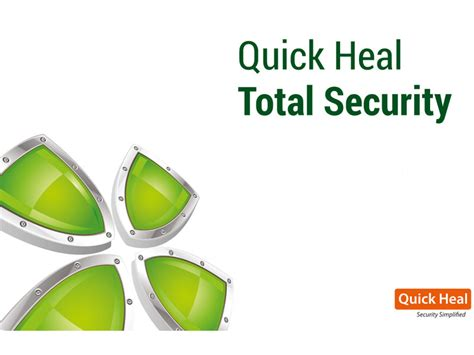 quick heal reset code avast antivirus 2015 crack activation code download