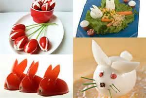 dekoration essen 45 coole essen ideen und diy essen dekorationen
