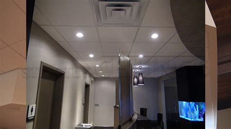 usg drop ceiling tiles mid range drop ceiling tiles designs 2x2 2x4
