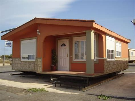 micro mobile homes home max located in lexington south carolina they offers