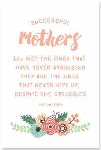 mothersday quotes 25 best mothers day quotes on pinterest quotes for