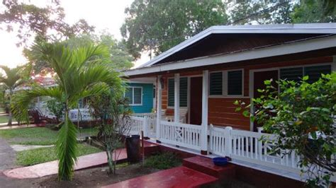 The Cottages Of Norman Reviews by Sunquest Cottages Updated 2017 Cottage Reviews Negril