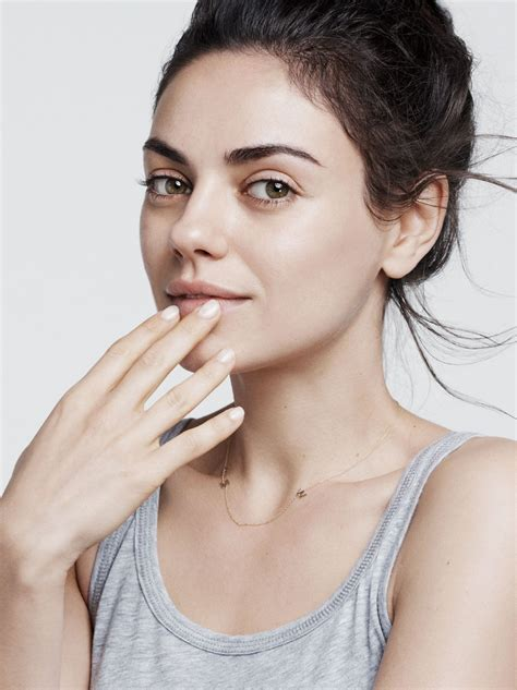mila kunis mila kunis photoshoot for us august 2016
