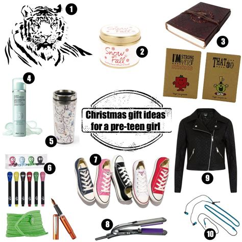 what to buy your 9 year old girl for christmas what to buy a 9 year for sticky fingerssticky fingers