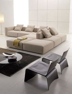 perfect sofas for socializing curved and double sided perfect sofas for socializing curved and double sided