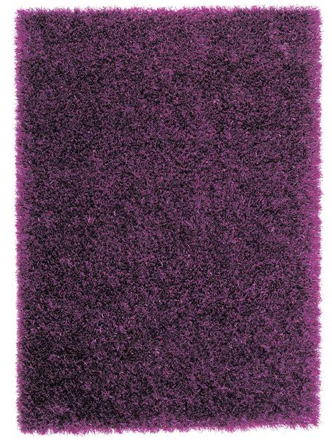 teppich sofa anordnung esprit teppich hochflor lila innenr 228 ume und m 246 bel ideen