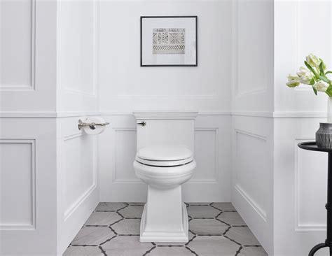 kohler bathroom fixtures kohler bathroom fixtures philippines creative bathroom