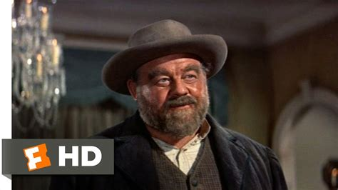 watch the big country 1958 full hd movie official trailer the big country 4 10 movie clip rufus crashes the party 1958 hd youtube