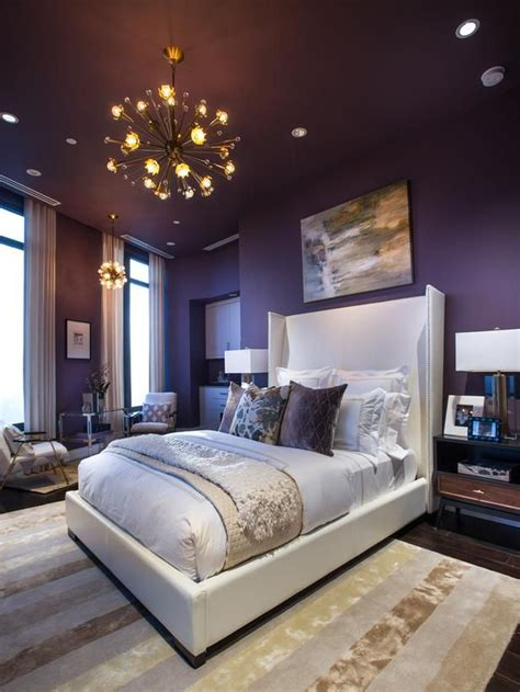 Beach Bedroom Ideas best 25 plum bedroom ideas on pinterest plum decor