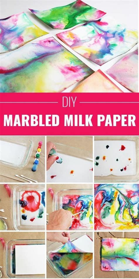 just for fun for seniors for arts and craft for christmas ideas 147 best images about alzheimer s activities easy projects on watercolors how