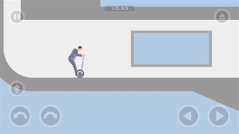happy wheels for phone happy wheels iphone 16 20 test photos
