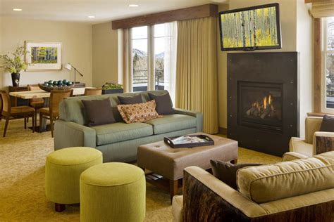 Earth Tone Interior Design earthy interior design 28 images wood and earthy