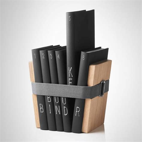 Bookend by Book Binder Bookend Holycool Net