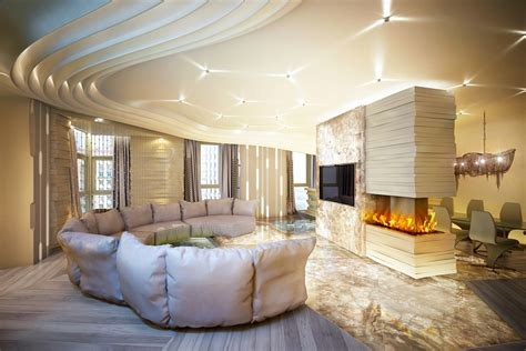 Concept Wedding Division by Luxurious Home Designs With A Twist