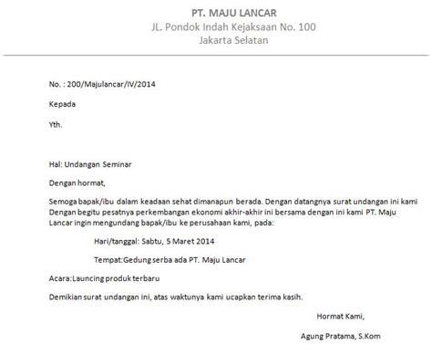 membuat mail merge di ms word 2007 cara membuat mail merge di microsoft word 2007 umardanny com