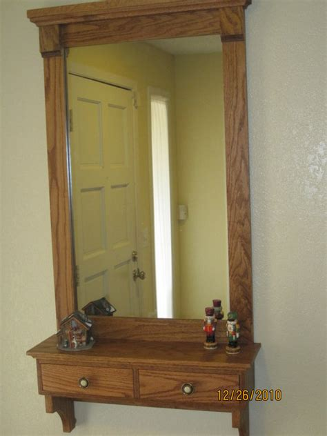 entryway bench and mirror entryway bench and mirror by wayneo lumberjocks com