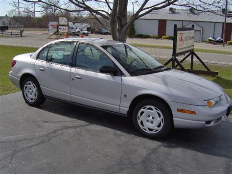 1997 saturn sl1 problems 2001 saturn s series pictures cargurus