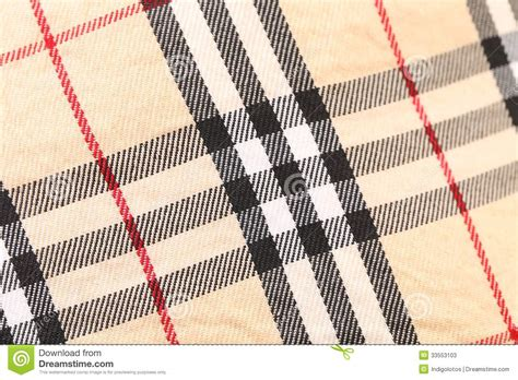Background Check Ups Background Of Fabric Check Stock Image Image Of Clothing