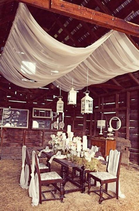 How To Drape Fabric From Ceiling white sheer ceiling fabric santorini restaurant