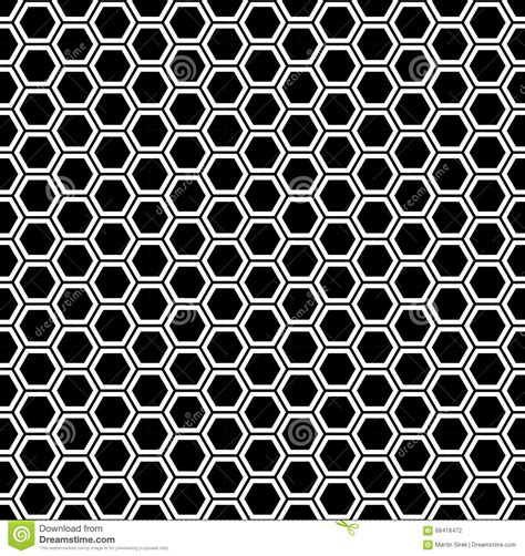 honeycomb pattern black and white honeycomb black and white www imgkid com the image kid