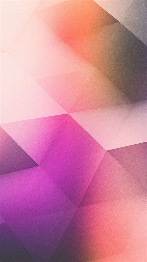 wallpaper abstract hd portrait 231 best iphone wallpapers 3 images on pinterest