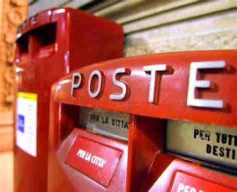 codice avviamento postale pavia nuovi cap in tutta italia anche a lucca lucca live