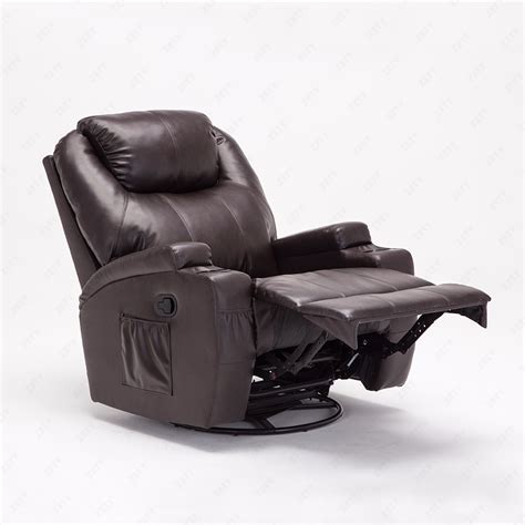 heated reclining sofa heated reclining sofa ergonomic heated recliner sofa chair deluxe lounge ergonomic recliner