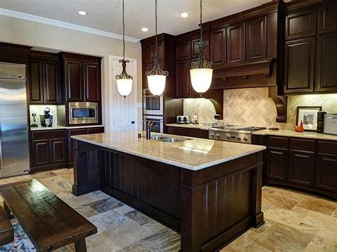 wonderful armstrong cabinets  kitchen furniture ideas