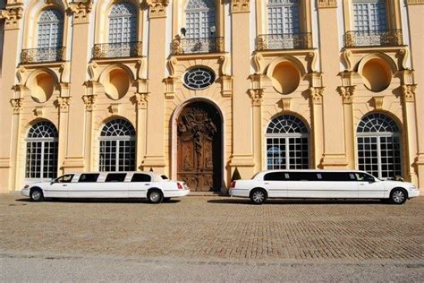 American Limousine Service by American Limousine Service Home